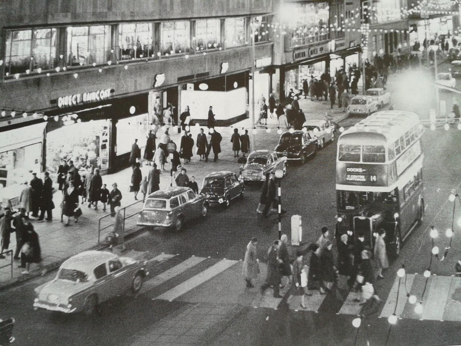 1950s above bar southampton.jpg
