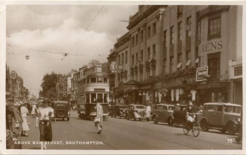 southampton-ww-1930s.jpg