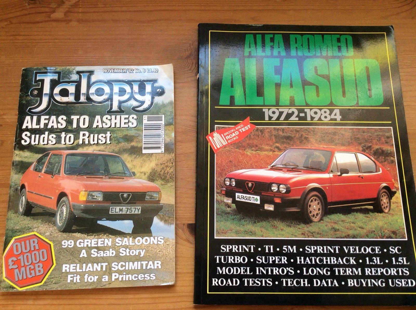 Jalopy 6 ebay May 18.jpg