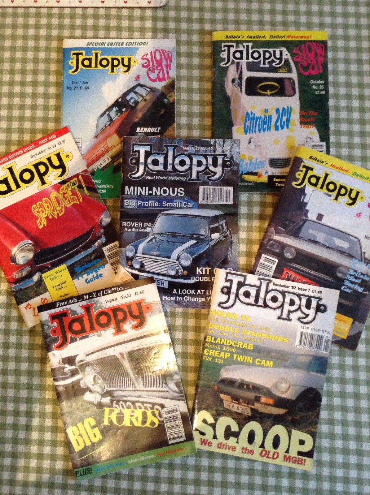 Jalopy - Ebay sale May 2018.jpg