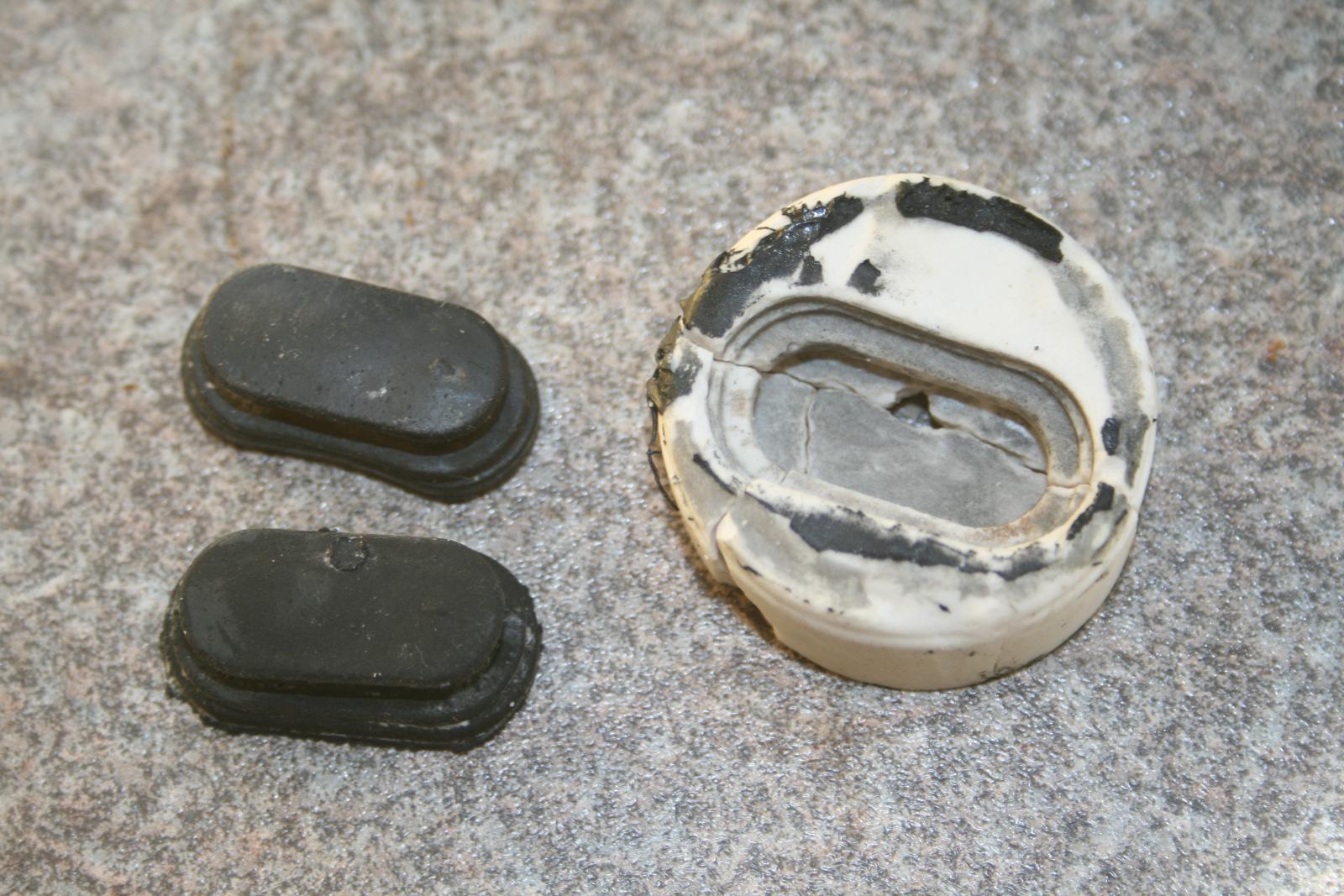 rubber 005.jpg