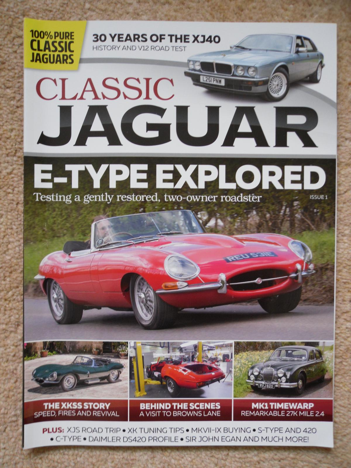 Jaguar mag 001.JPG