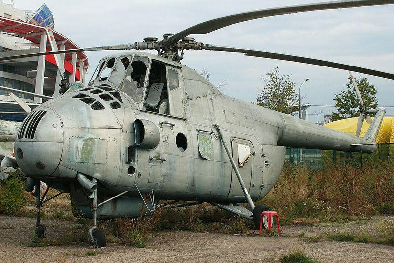 Soviet-Helicopter-Graveyard-in-Moscow-7.jpg