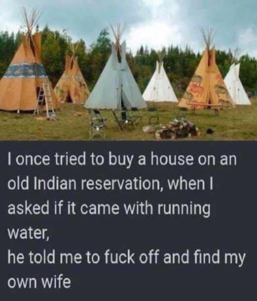 Indian House.jpg
