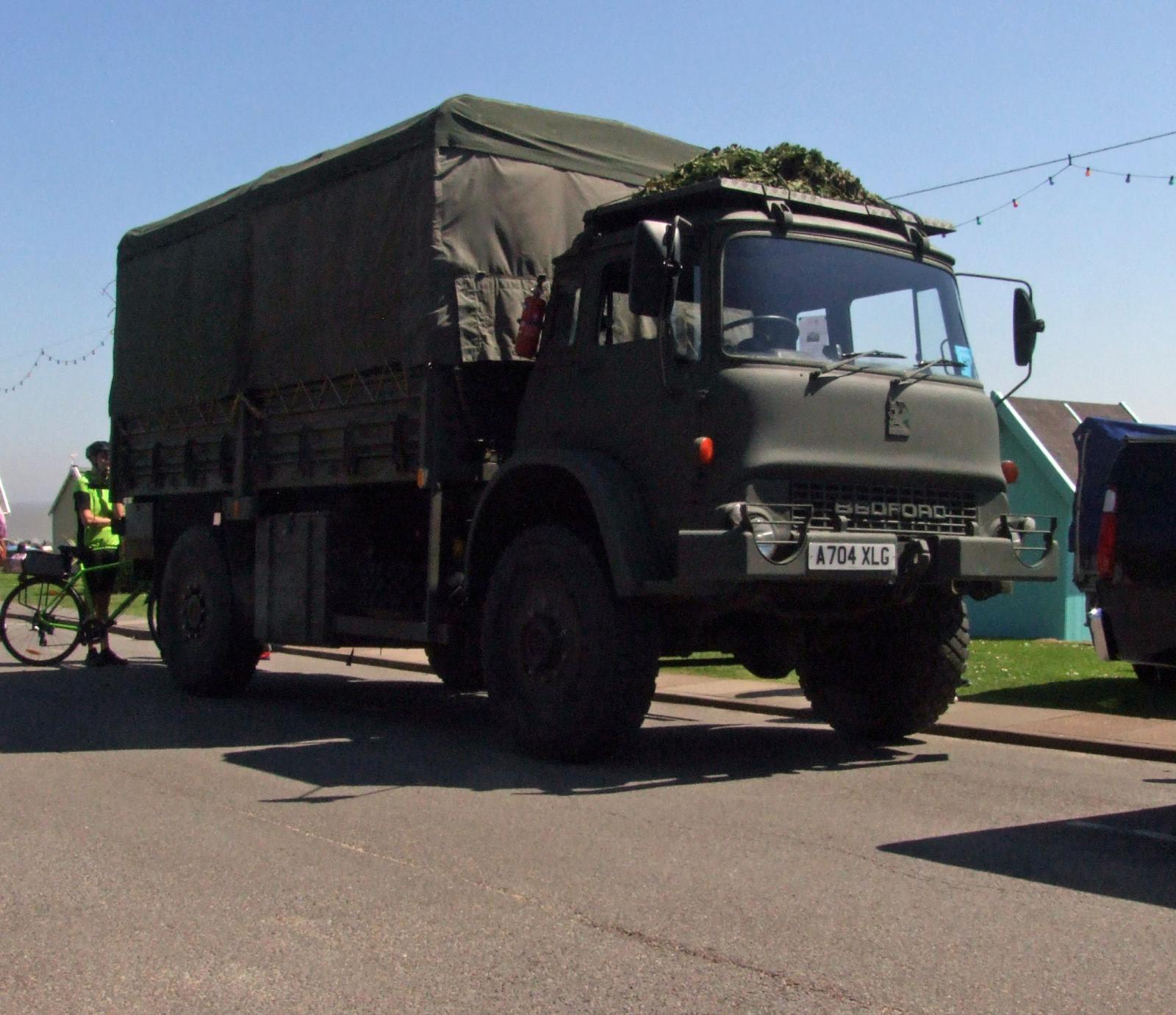 Bedford MK4x4 A704XLG.JPG