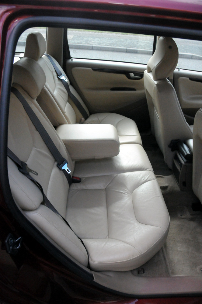 interior passenger seats shot.jpg