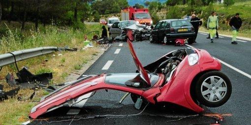 Automobiles erad french microcar manufacturer autoshite autoshite - Coup du lapin accident de voiture ...
