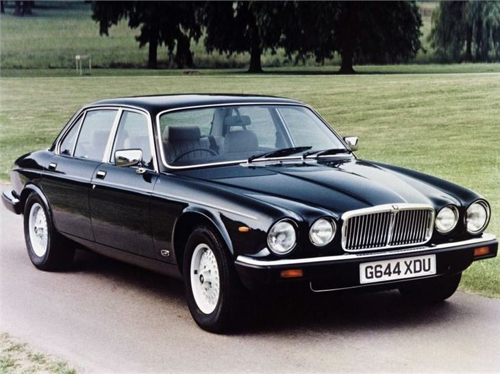 Jaguar XJ12 Series 3 (1).jpg