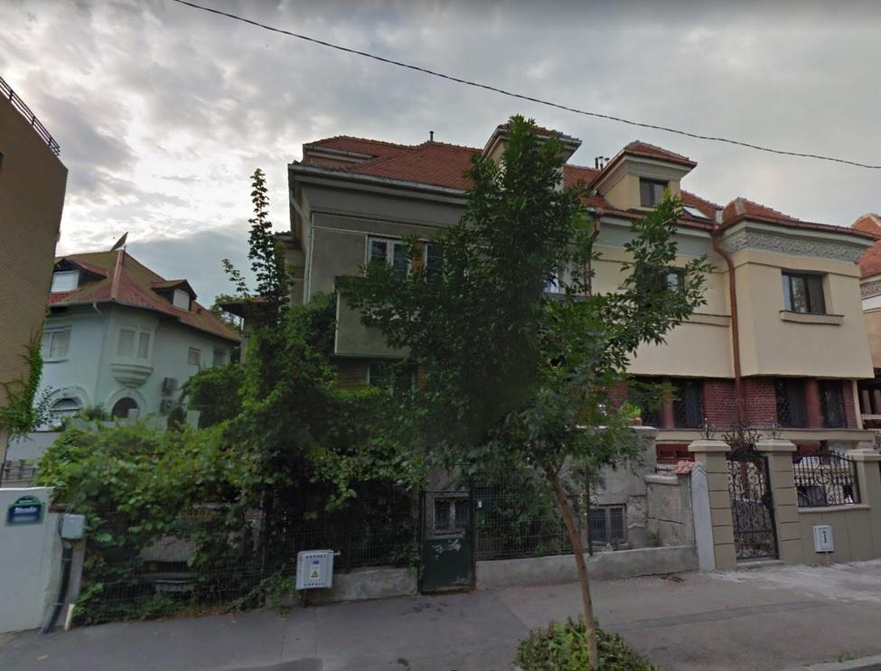 ankara_bucuresti.jpg