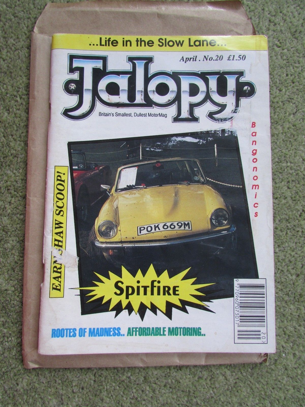 Jalopy no. 20 ebay June 18.jpg