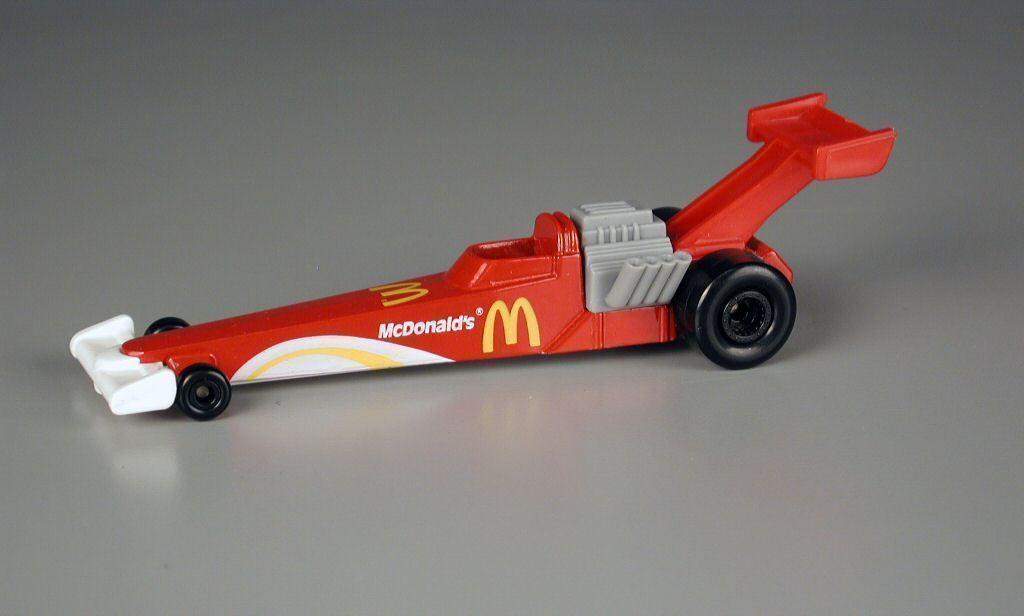 Hot Wheels - McDonalds Dragster.jpg