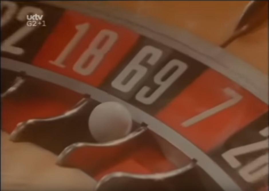 69A.jpg