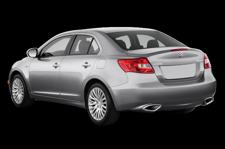 2013-suzuki-kizashi-sport-sls-cvt-sedan-angular-rear.png