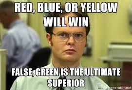 green meme.jpg