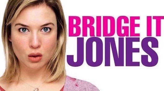 Bridget-Jones-Tour-530-7.jpg