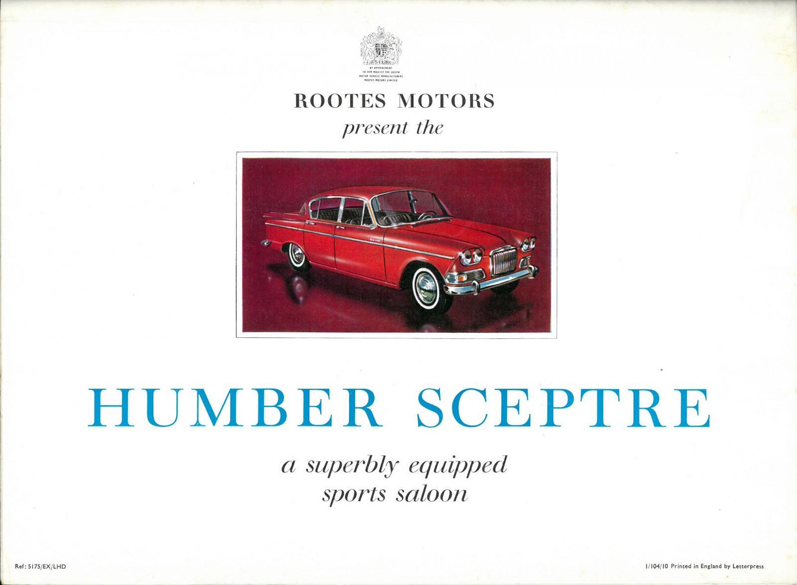 Humber Scepter Mk 1 1963-65 16.jpg