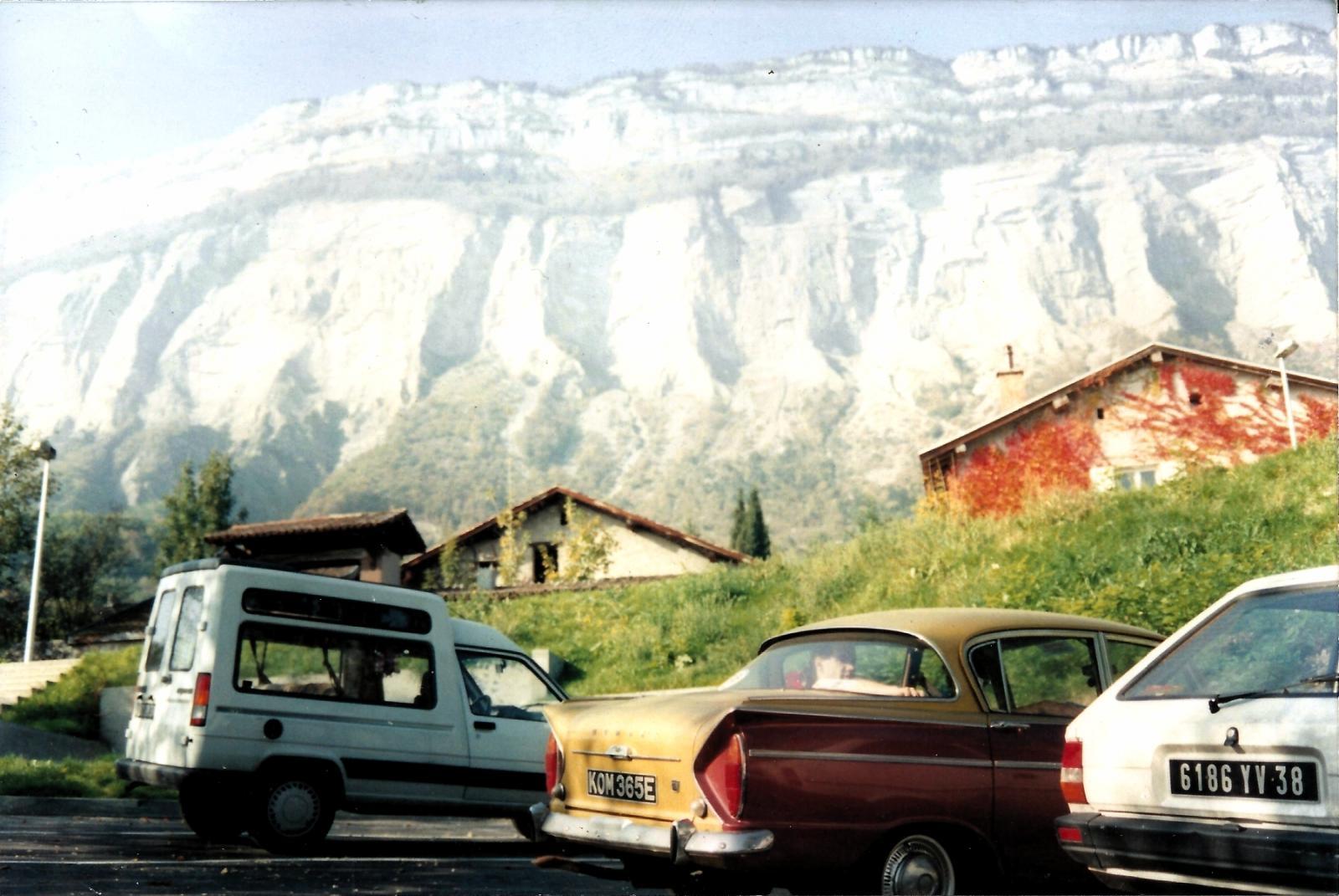 Humber Alps.jpg