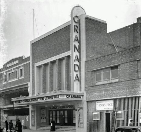 tmp_the-exterior-of-the-granada-cinema-on-the-10984854-425534756.jpg