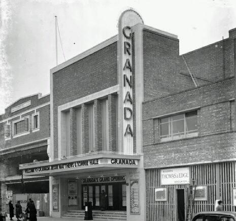tmp_the-exterior-of-the-granada-cinema-on-the-10984854-425534756.jpg