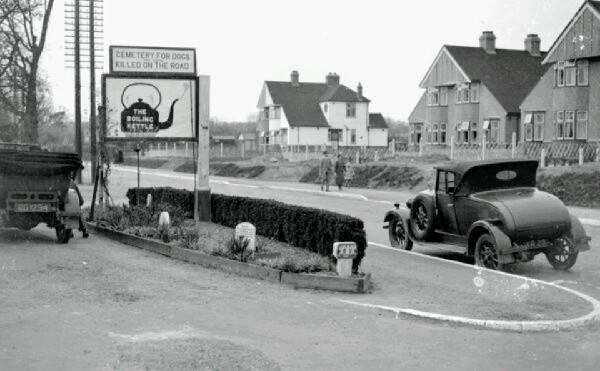 dog-cemetery-in-hildenborough-kent-1933-10973722.jpg