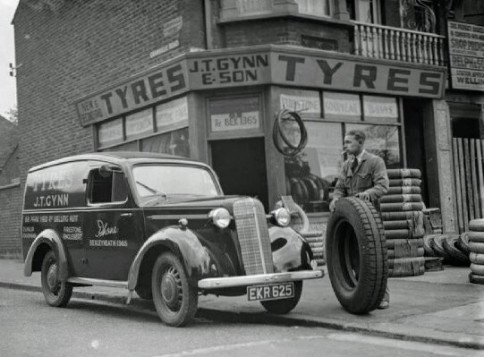 a-j-t-gynn-and-son-tyres-store-with-their-10984404.jpg