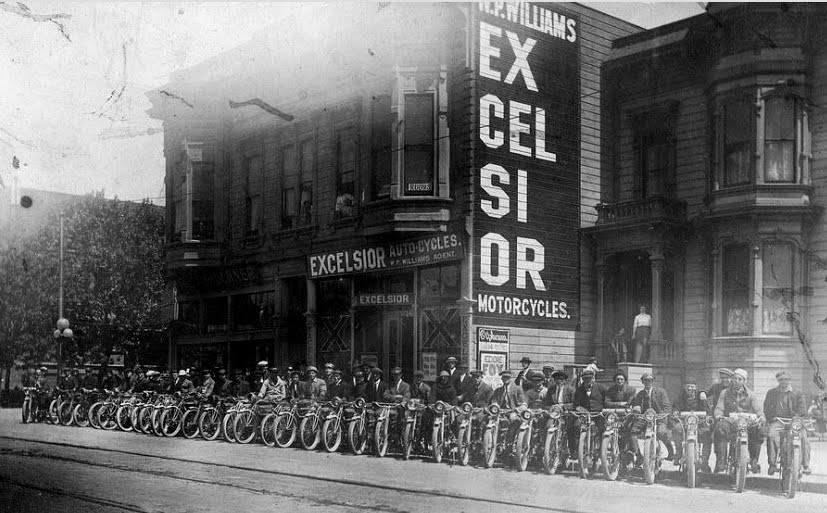 the-uk-s-first-motorcycle-builder-excelsior-specialized-in-lightweight-racing-machines-1476934773123.jpg