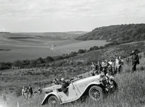 motor-hill-climb-at-farningham-26-may-1937-10981843.jpg