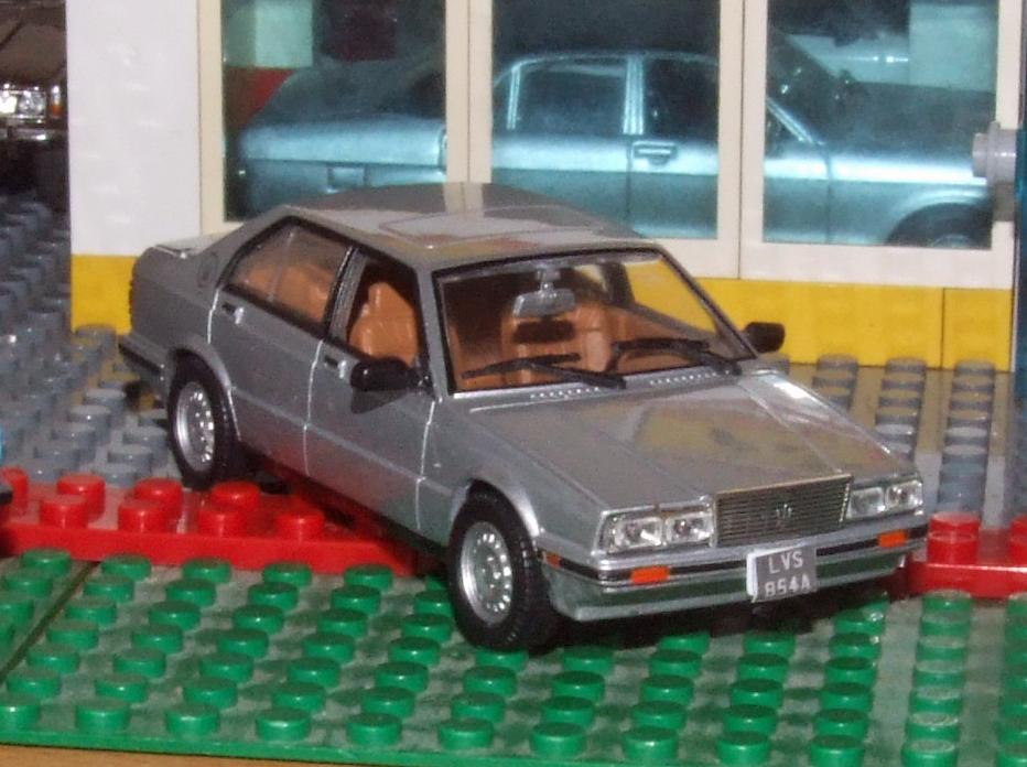 Bond Maserati frt.JPG