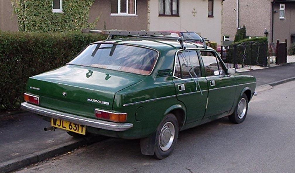 Marina WJL631T rear.jpg