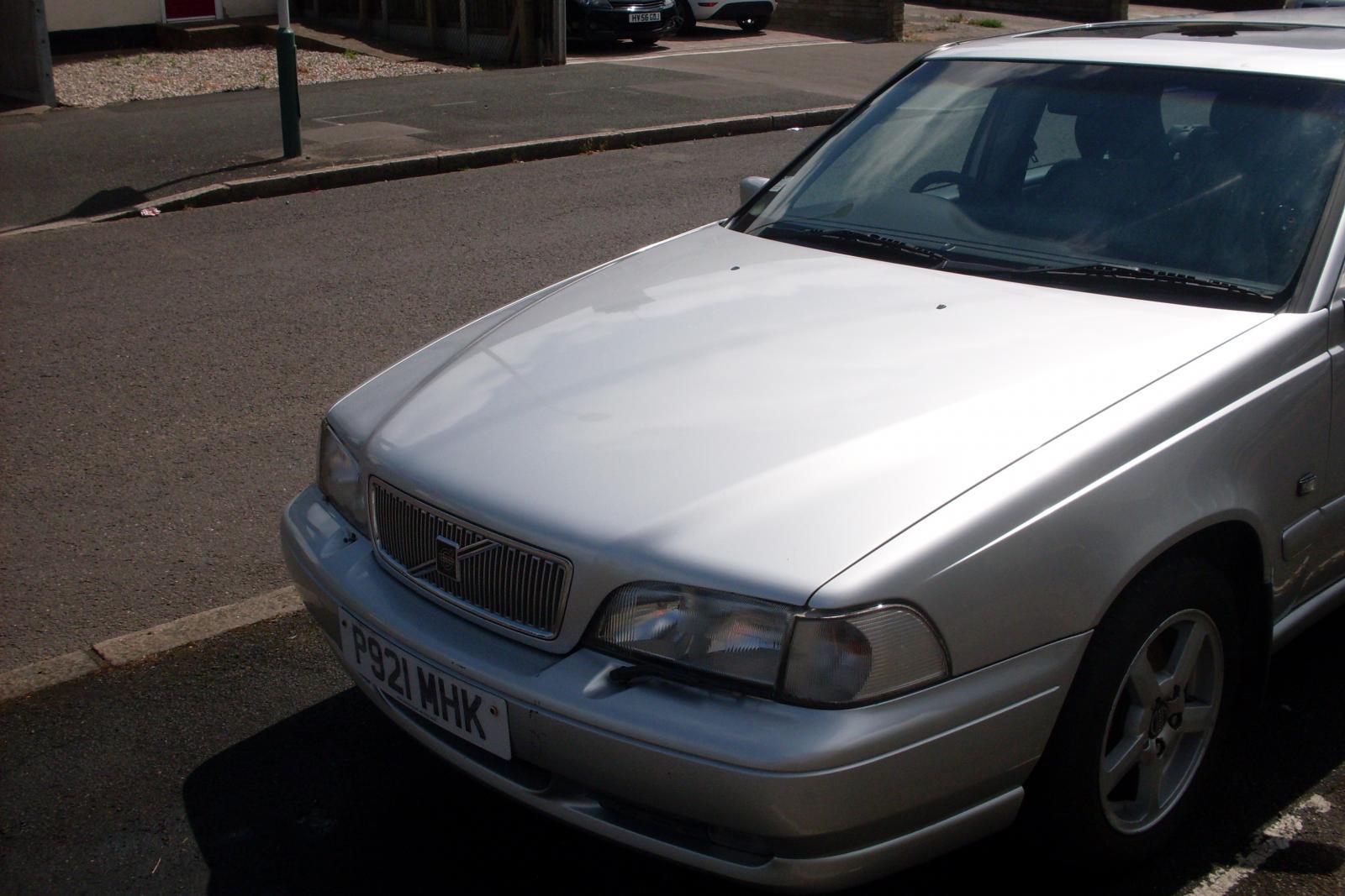 My Volvo 7.JPG