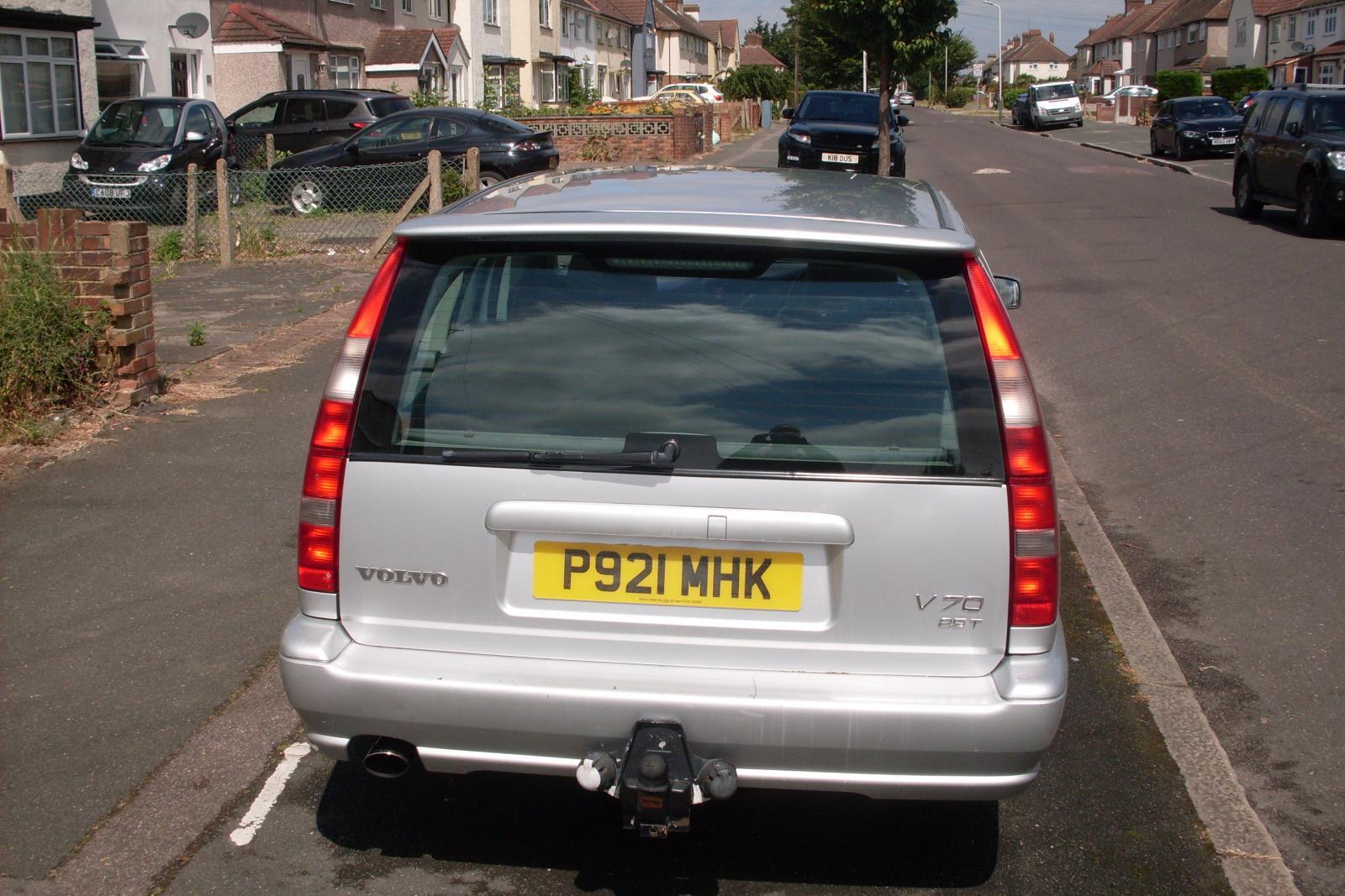 My Volvo 3.JPG