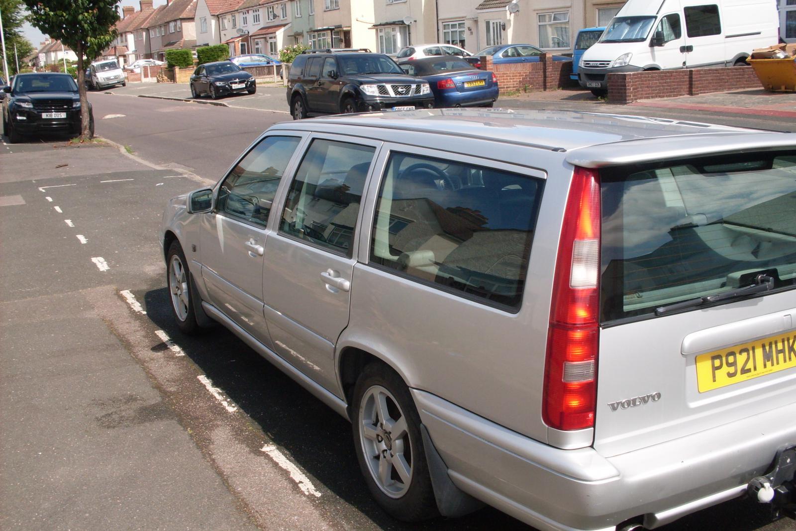 My Volvo 2.JPG