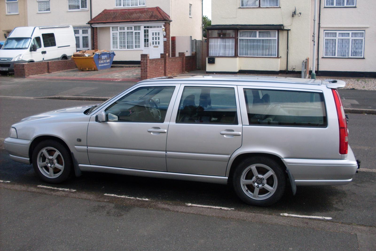 My Volvo.JPG