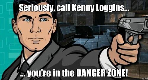 Archer-danger-zone-500x272.jpg