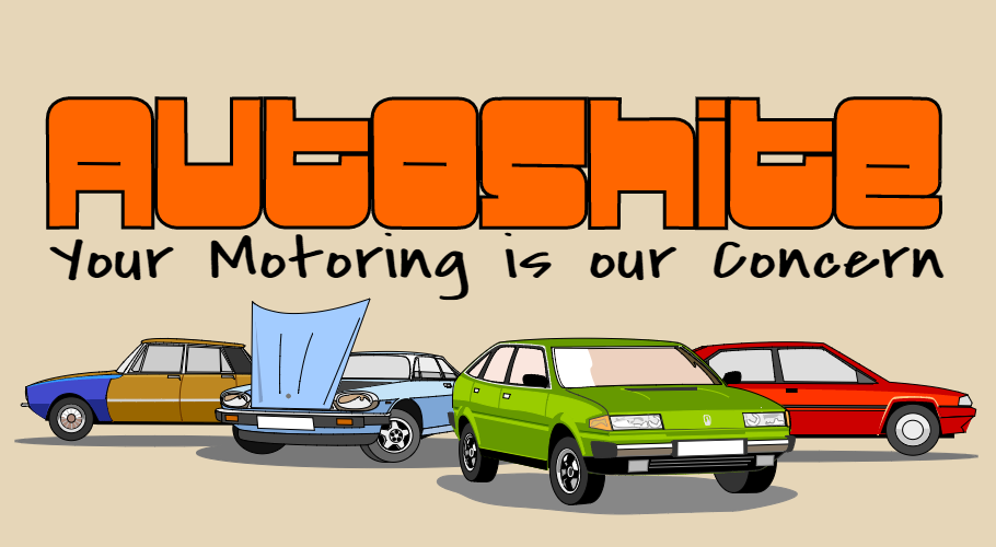 Cartoon_133_autoshitecom-header_v01.png
