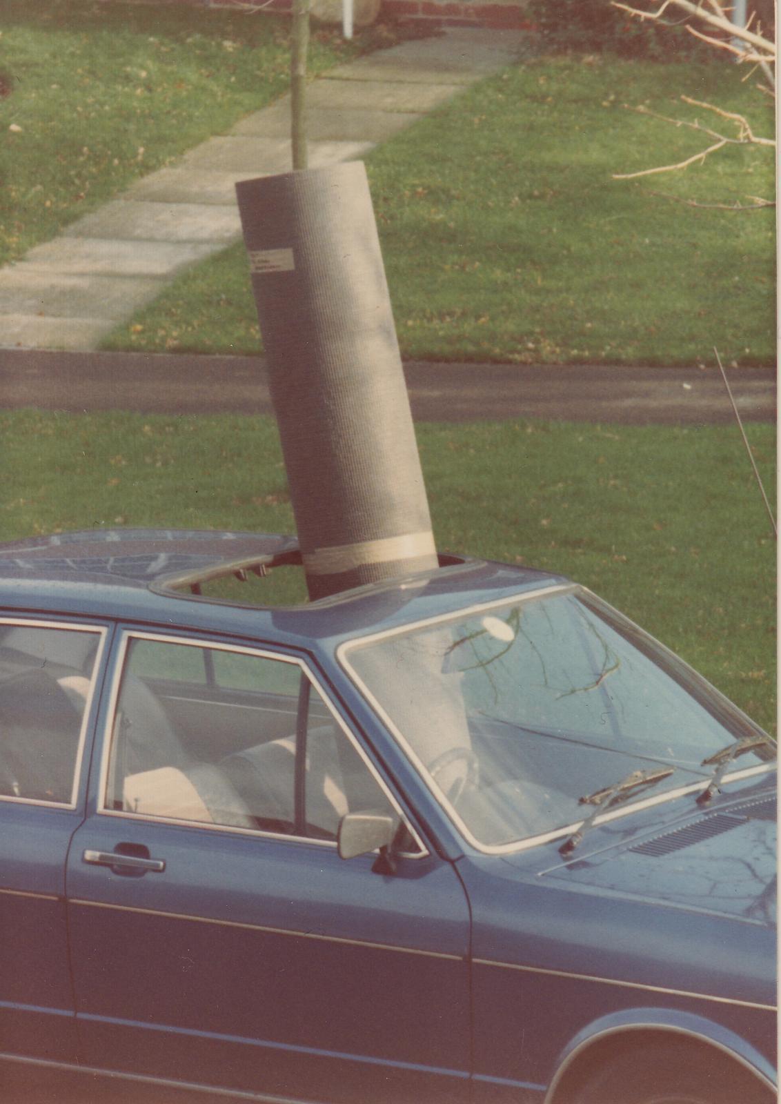 Audi 80GL.jpg