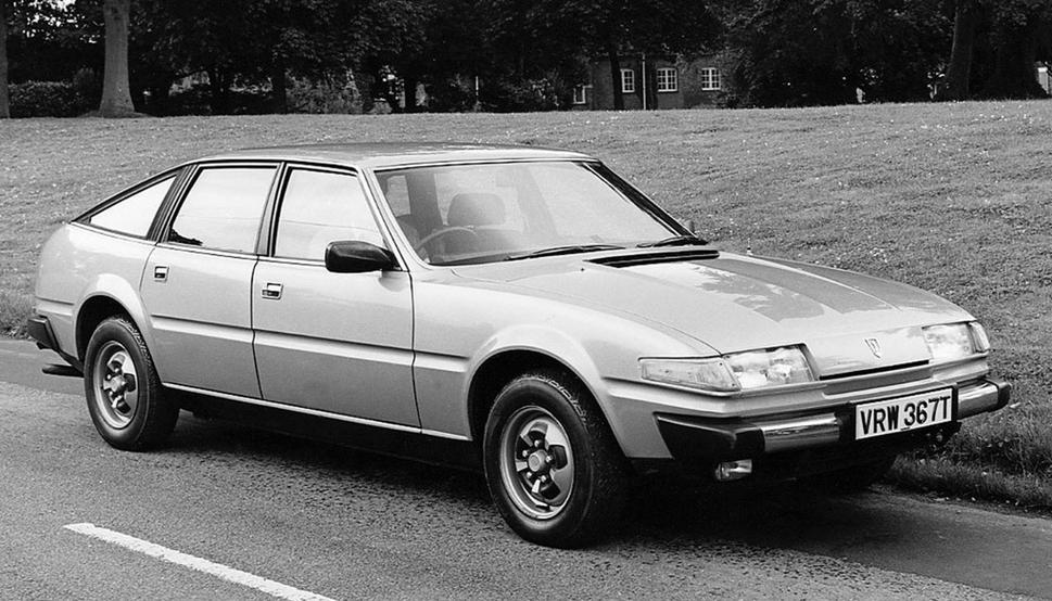 1977-1986-rover-2000-2300-2600-4222_9523_969X727.jpg