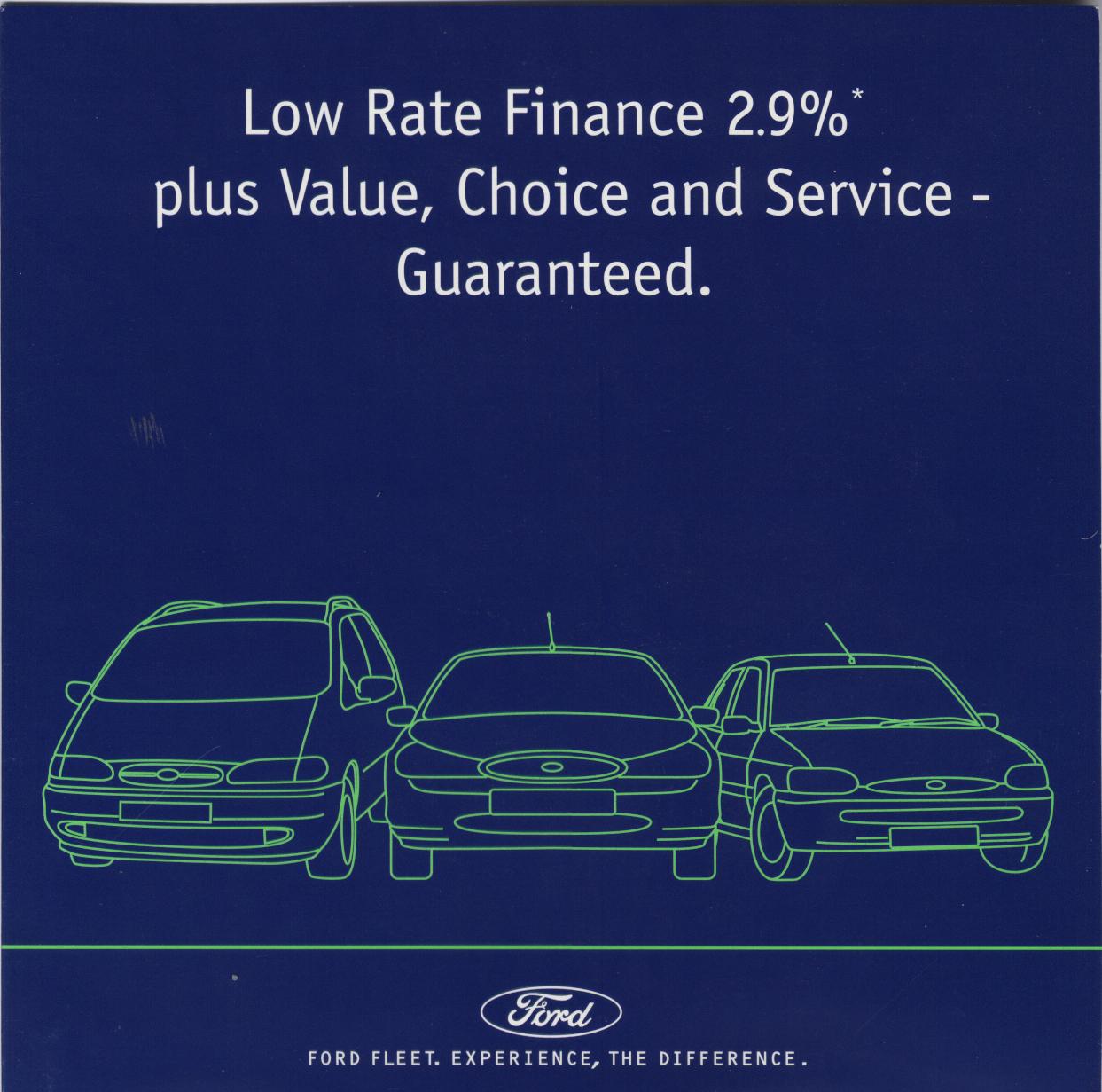 FordFinance.jpg