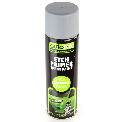 0018766_autotek-etch-primer-aerosol.jpeg