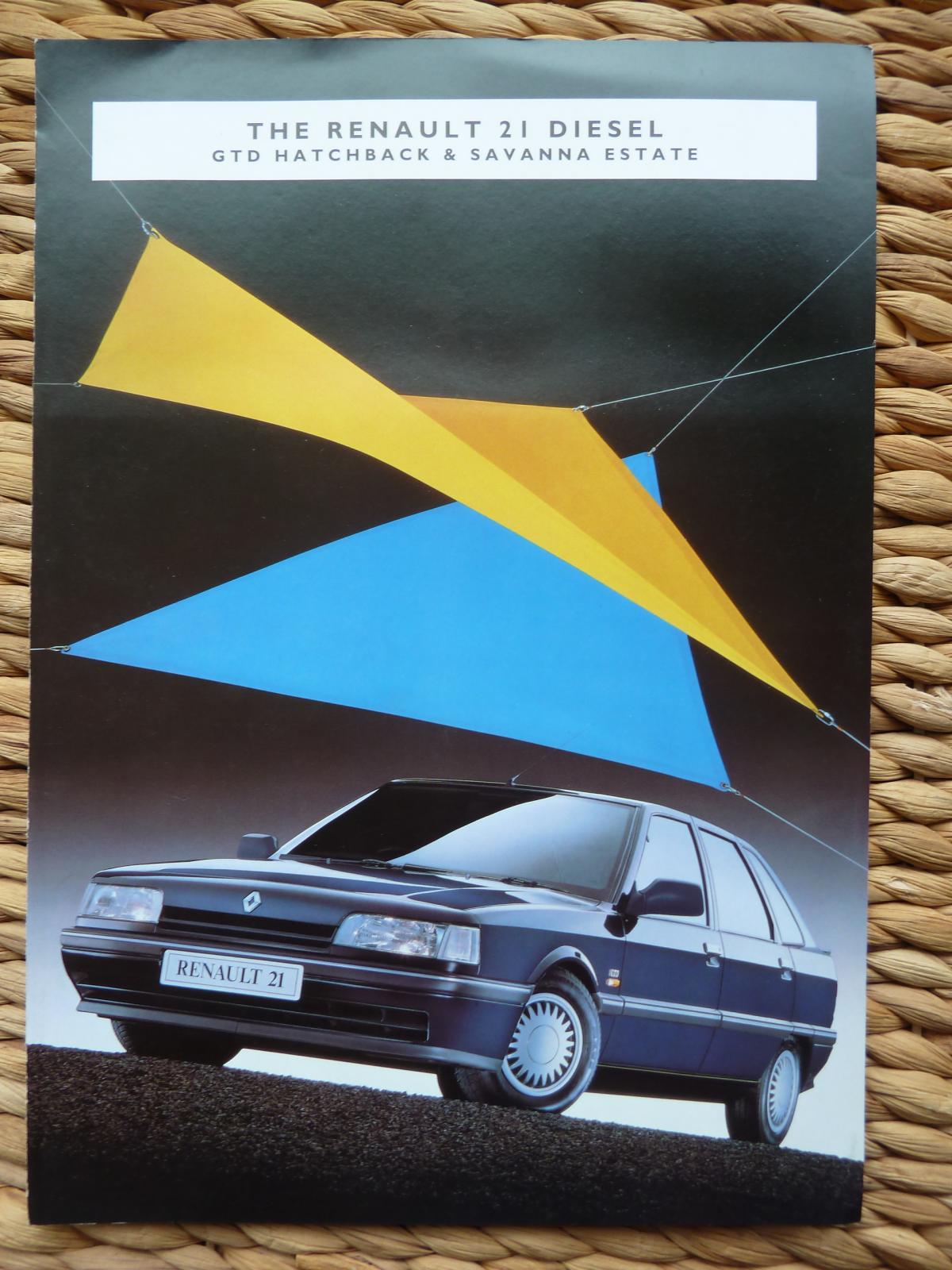 1992 R21 Diesel.jpg