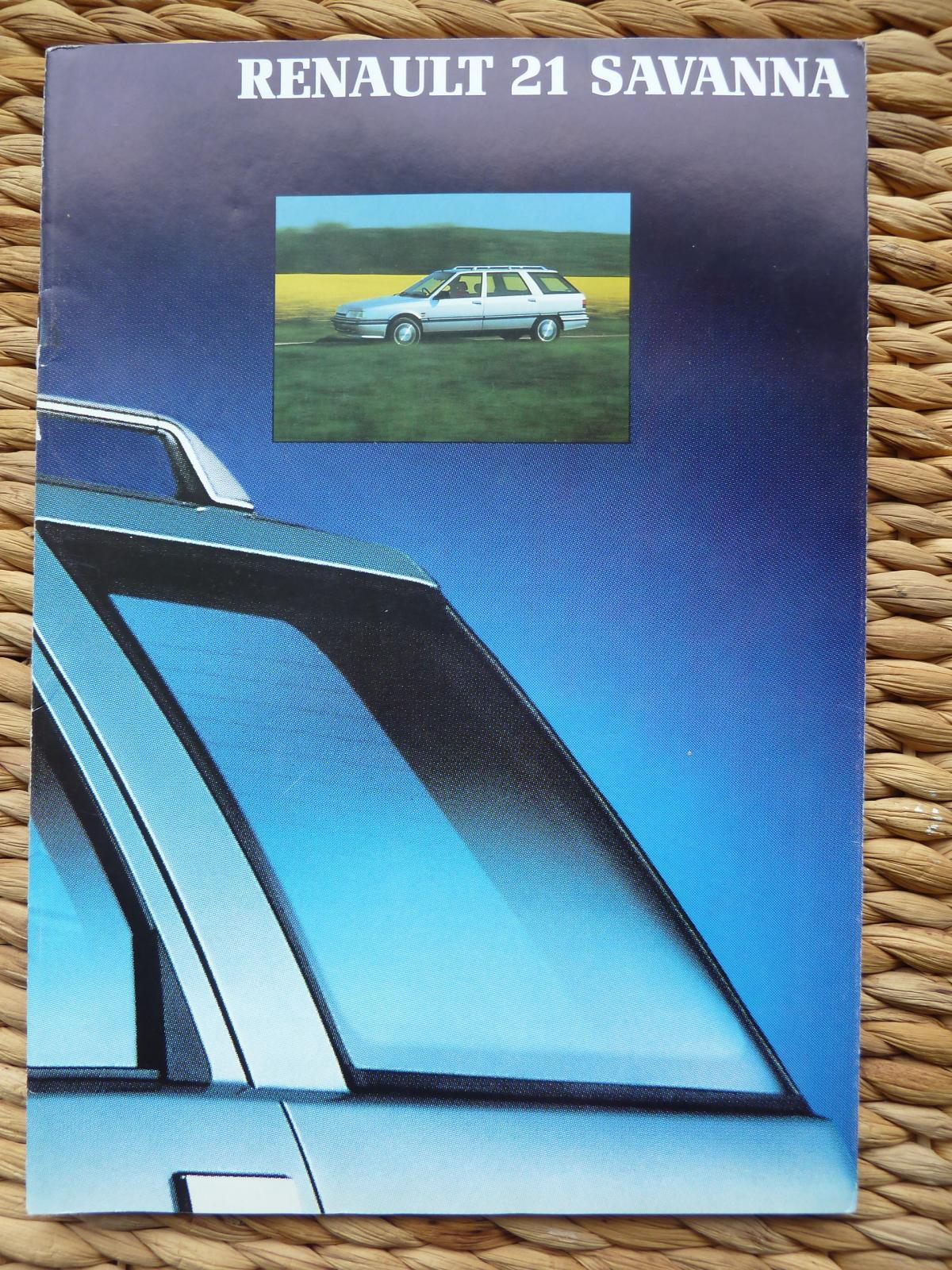 1990 Renault 21 Savanna.jpg
