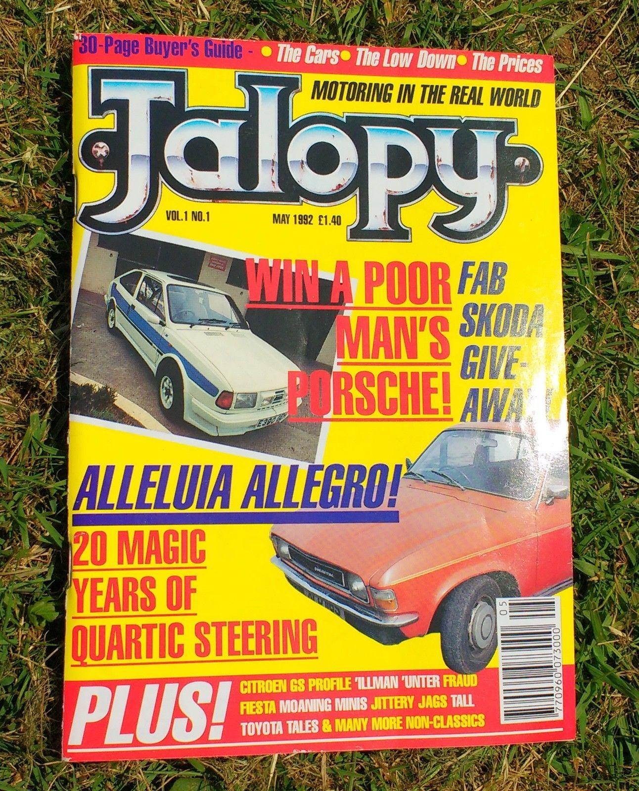 Jalopy 1 ebay july 2018.jpg