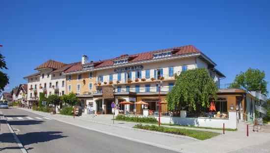 hotel-le-lac-hotel-la.jpg