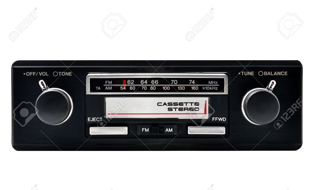 12185150-old-car-radio-stereo-cassette-player-isolated-on-white-background.jpg