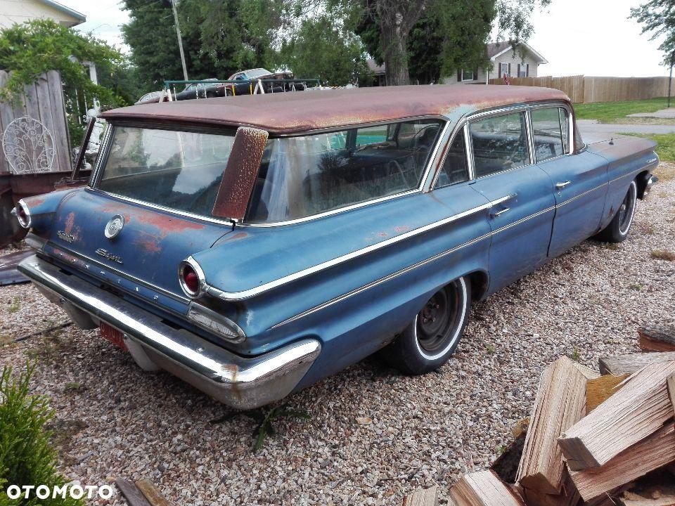 893259402_1_1080x720_safari-wagon-1960-zachowana-w-oryginale-super-patina-custom-project-sulechow_rev001.jpg