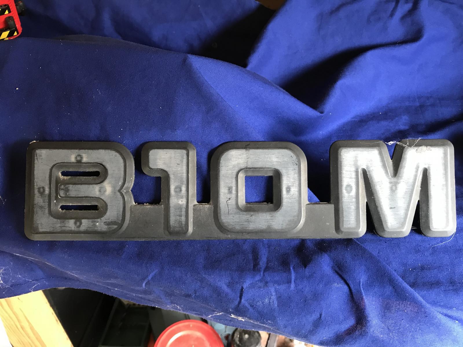 34AC519A-9D34-4140-ABB9-A6D1B38CC1EF.jpeg