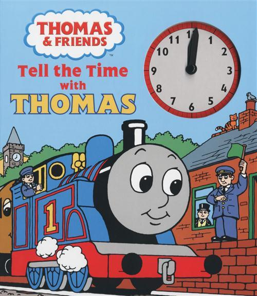 tell-the-time-with-thomas.jpg