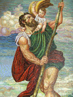 st-christopher-mosaic-by-bert4545-on-flikr.jpg
