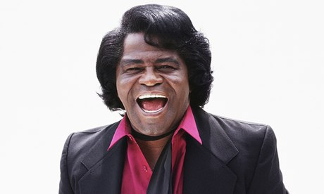 james-brown-010.jpg