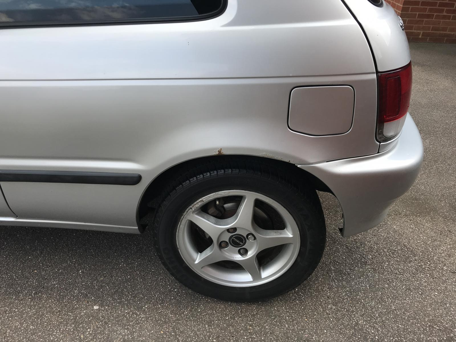 rear wheelarch 2.JPG